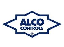 Alco Controls/Германия