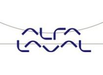 Alfa Laval/Италия