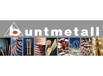 Buntmetall/Австрия