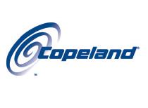 Copeland/Германия