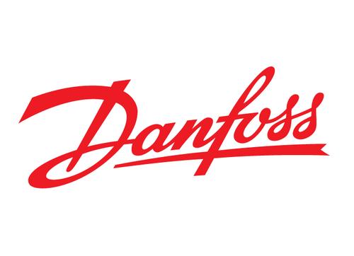 Danfoss/Дания