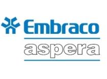 Компания Embraco представила многовольтный компрессор FMFT413U Bivoltage на R290 фреоне