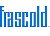 FRASCOLD/Италия