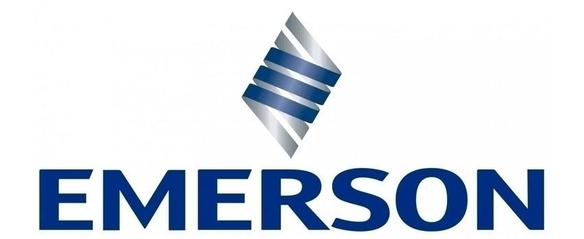 Emerson запустил производство спиральных компрессоров ZH*KCU для тепловых насосов на пропане.