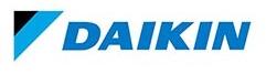 Daikin выпускает в США замену R404A и R22