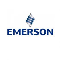 Emerson объявило о снятии с производства компрессоров серии ZPK3E (R410A)
